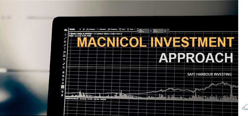 MacNicol Investment Approach